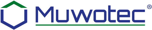 Muwotec GmbH
